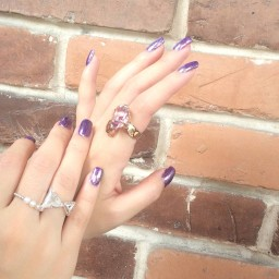 Above the Nail ทองหล่อ13