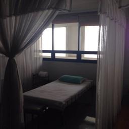 โรงพยาบาลเซนต์หลุยส์