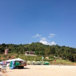 Phurua coffee park