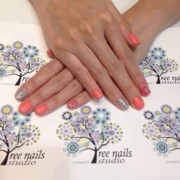 Tree Nails Studio