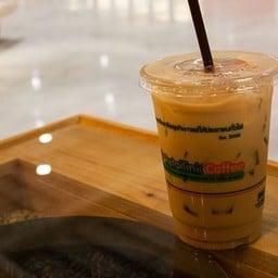 Cp Retailink Coffee