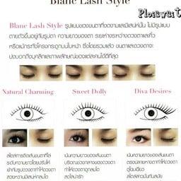 Blanc Eyelash & Eyebrow Salon เกตเวย์เอกมัย