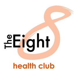 The 8th Health Club