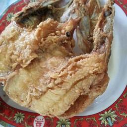 เยาว์อาหารทะเล