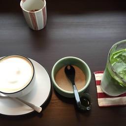 Obuu Cafe&sweets