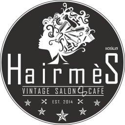 Yes It Is X HairmeS PROUD Beauty