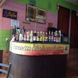 Sawasdee Koa Larn Coffee
