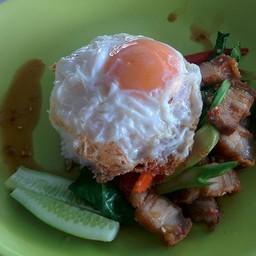 ช. เนื้อตุ๋น หมูตุ๋น Pon Yang Kham