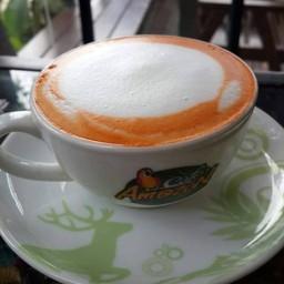 RM2007 - Café Amazon ชลบุรี-บายพาส 4
