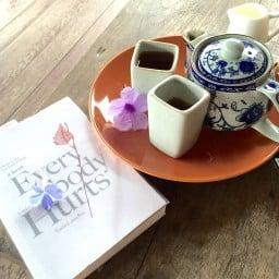 idyll Coffee & Garden