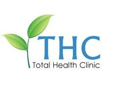 Total Health Clinic