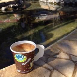 Lisu Coffee