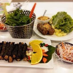 Viet Cuisine มาบุญครอง มาบุญครองเซ็นเตอร์