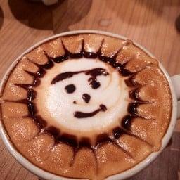 7 O'Clock Cafe