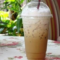 I Dol @ Coffee
