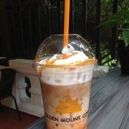 Golden Mount Coffee
