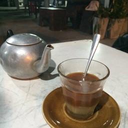 โรตีบังชา