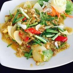Krua Ao Nang Cuisine