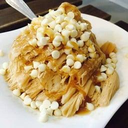 Ice Worri Cafe'