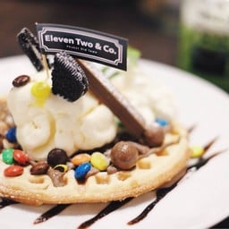 Eleven Two & Co