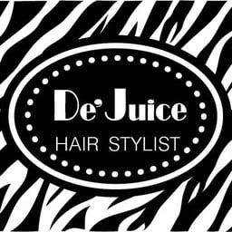 De' Juice Hair Stylist สีลม
