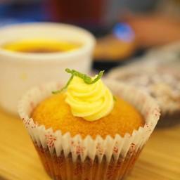 Coffee Shop@spa Spring Resort Taipei