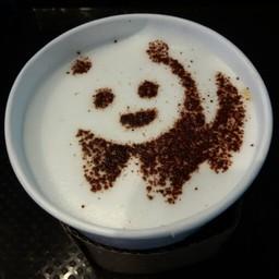 CAFE' MURASAKI