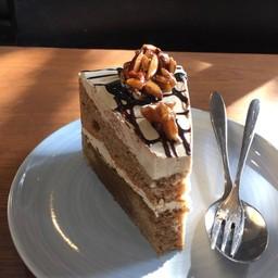 เค้กคุณณี