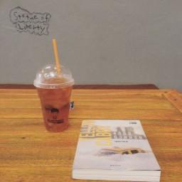 Blacklight Café สาขา มมส.ใหม่ มหาสารคาม