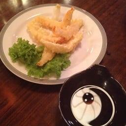 ร้านอาหารญี่ปุ่นมิมาตะ