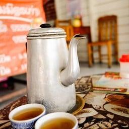 กาแฟเชียงราย(อุดมมิตรเก่า)