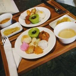 Tea Set♡