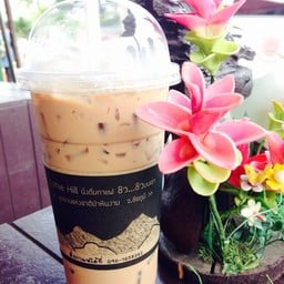 Coffee Hill By Boncafe