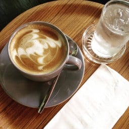 SIP KOFFEE