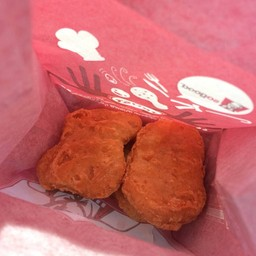 KFC ปตท.บางกระเจ้า