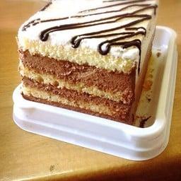 ขนมเค้กคุณนาย