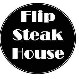 Flip Steak House