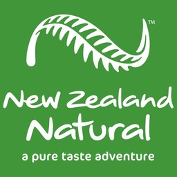 New Zealand Natural หัวหินมาร์เก็ตวิลเลจ