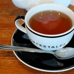 COFFEE TALESS เมืองทองธานี