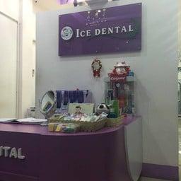 Ice dental Clinic วัดกู้