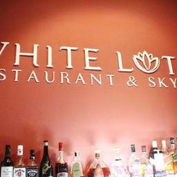 White Lotus Restaurant & Sky Bar