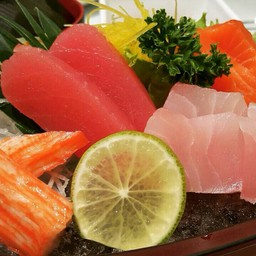 Fuji Japanese Restaurant สยามพารากอน