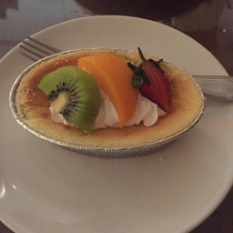 Dusit Gourmet เชียงราย