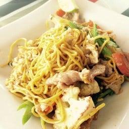 Galileo  Cafe' & Meal