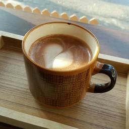 Coffee Mania (Kruwee)
