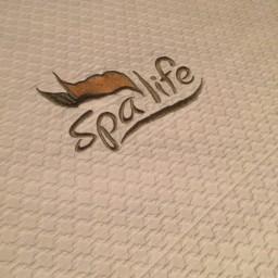 Spa Life  นราเพลส