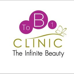 ToB1 Clinic สยามสแควร์