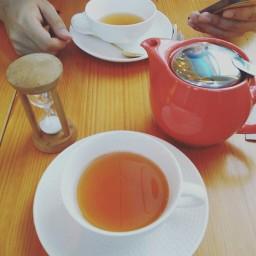 ชาหอมมาก