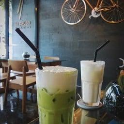 La Pause Cafe