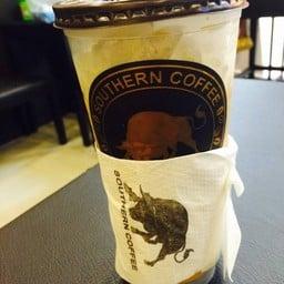 Southern Coffee บิ๊กซีกระนวน